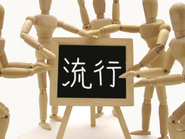 流行語大賞 2014