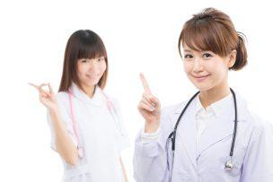 看護師 お祝い金