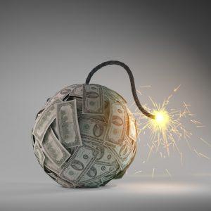 お金を借りる方法