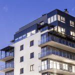 不動産購入のタイミング:マンション購入は、今後の売却・賃貸を考えて購入するべし!立地と築年数優先、金額はその先