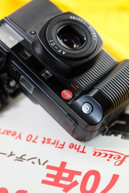カメラ検定