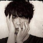 雫井脩介『火の粉』を無料で見る方法(無料動画)ネタバレ見どころ感想紹介